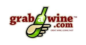 Grab-A-Wine online wine merchant.